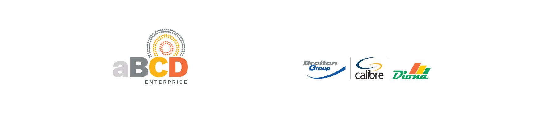 A BCD enterprise website 6