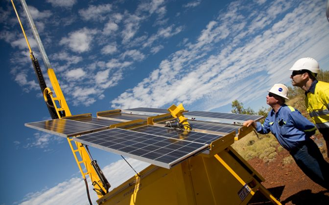 Diona Markets Renewables