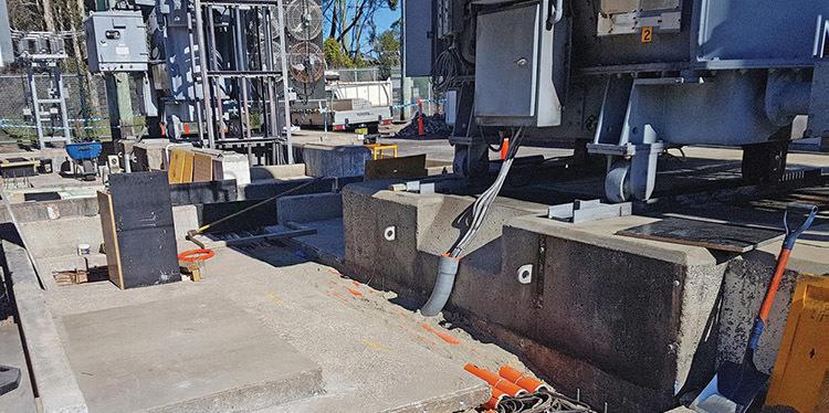 Ausgrid-Substation-Oil-Containment_Site_resize.jpg#asset:2817
